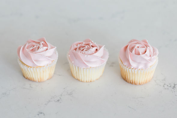 Cake by Taryn - Mothers Day Images-4319.