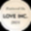 Love inc_badge_peach.png