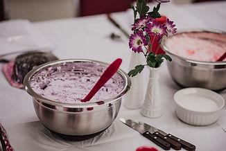 Cake by Taryn Whimsical Workshop-10.jpg