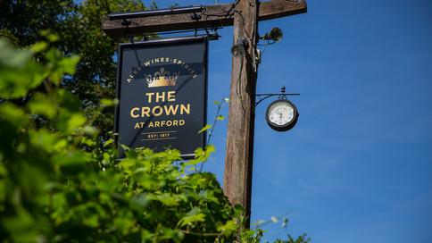 the-crown-pub-arford-14.jpg