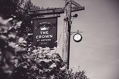 the-crown-pub-arford-social-15.jpg