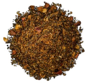 Harissa Spice 50g