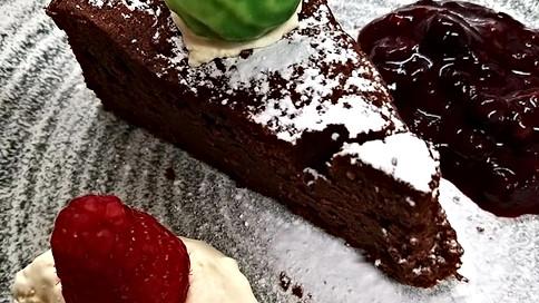 Chocolate Tart1.jpg