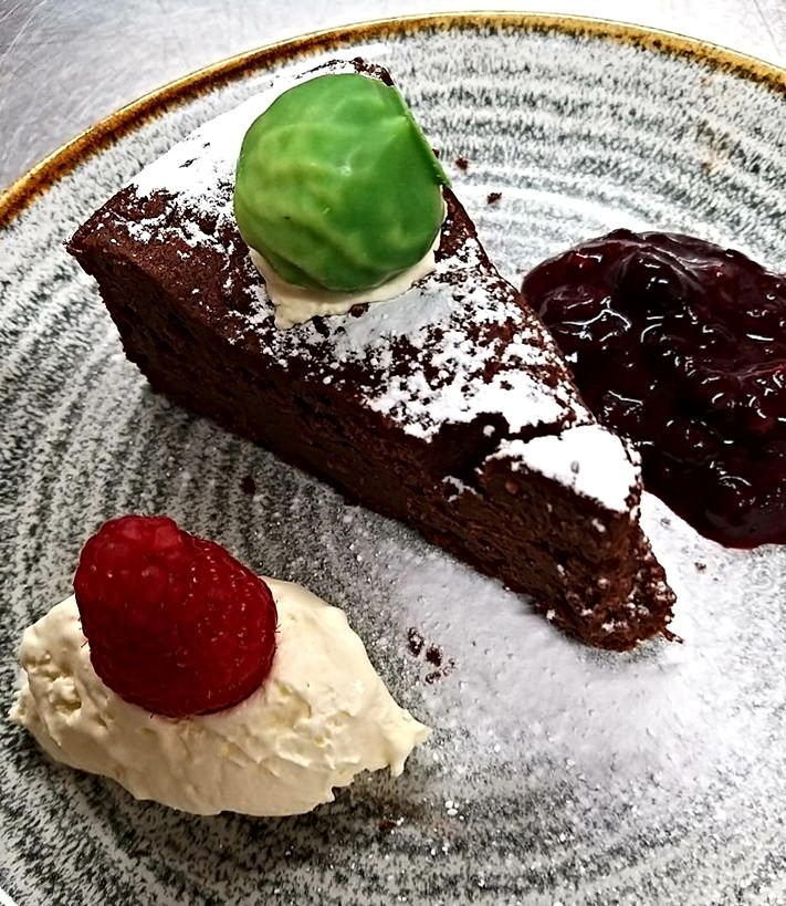 Chocolate Tart1.jpg