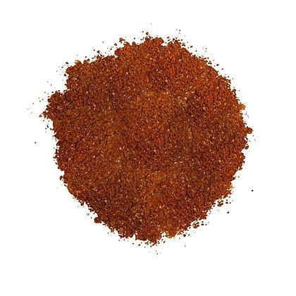 Baharat Spice 50g