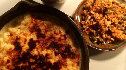 Vanila Rice Pudding.jpg