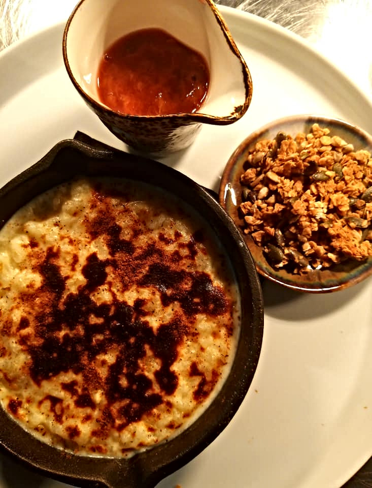 Vanila Rice Pudding.jpg