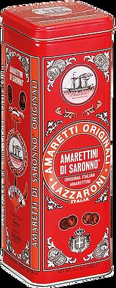 Amaretti Lazzaroni