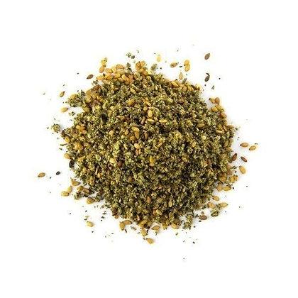 Za'atar Spice 50g