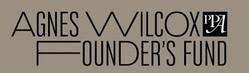 Agnes Wilcox Founder_s Fund.jpg