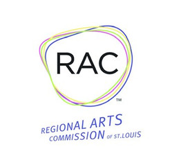 Regional Arts Commission.jpg