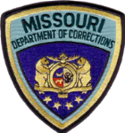 MO Department of Corrections.png