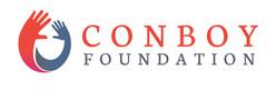 Conboy Foundation Logo Color_x2000px.jpg