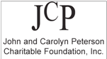John and Carolyn Peterson Foundation.png