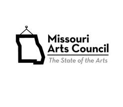 Missouri Arts Council.jpg