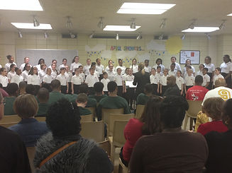 St. Louis Childrens Choirs 2014(3).JPG