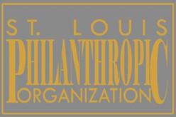 St. Louis Philanthropic (1).jpg
