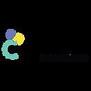 CultureTrust-Philadelphia-Logo.png