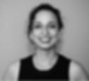 Yasmine headshot- July 2018_edited.png