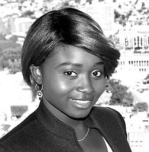 Aicha_Portrait_edited.jpg