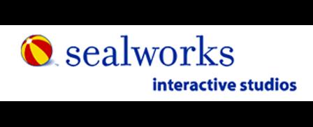 sealworks-horiz-320.png