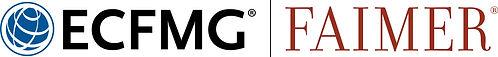 ECFMG-FAIMER combined logo.jpg