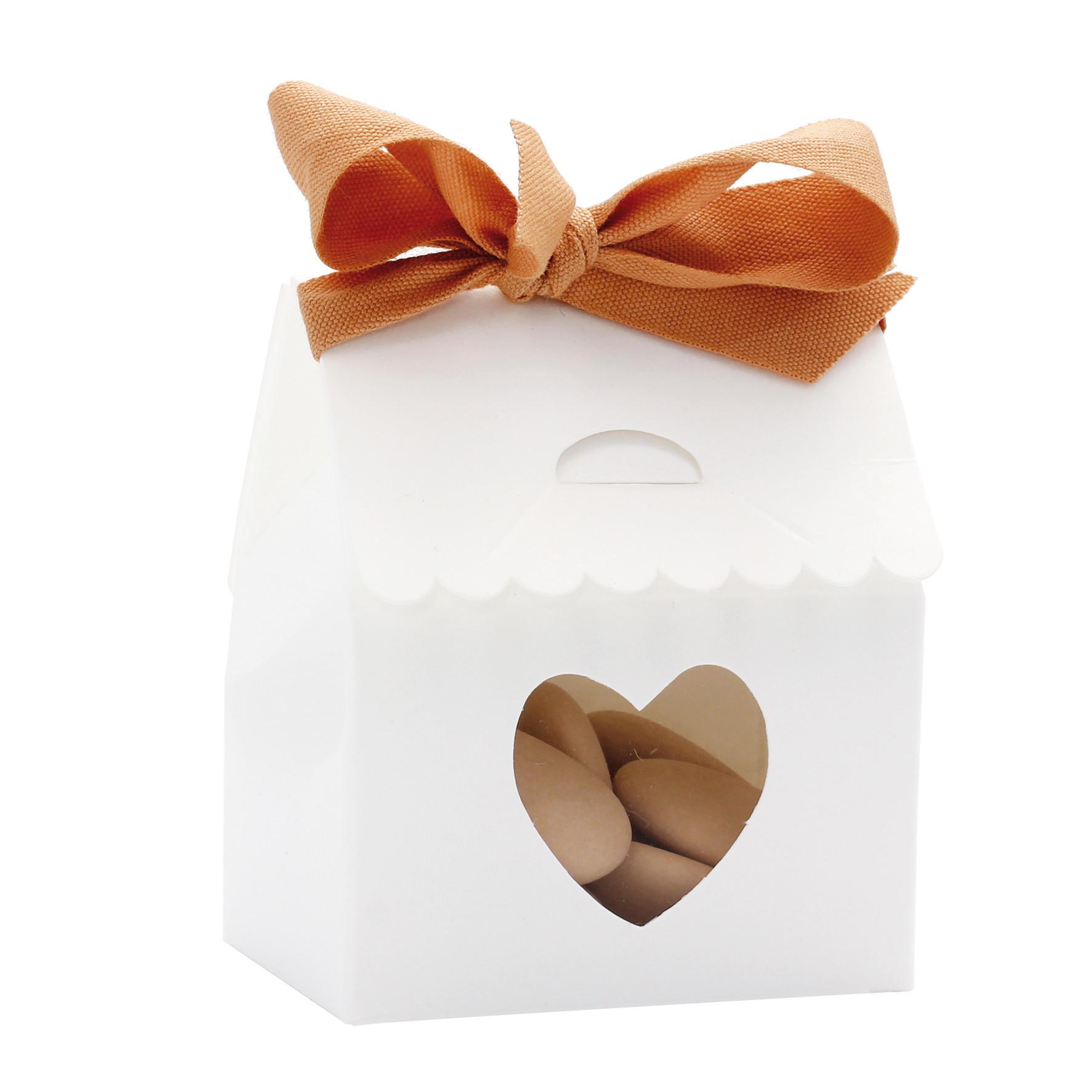 devis en ligne drag es france chocolats fran ais de neuville nice. Black Bedroom Furniture Sets. Home Design Ideas