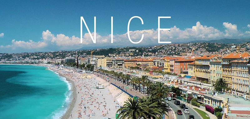 nice-1