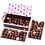 Thumbnail: Ballotin de chocolats 1Kg