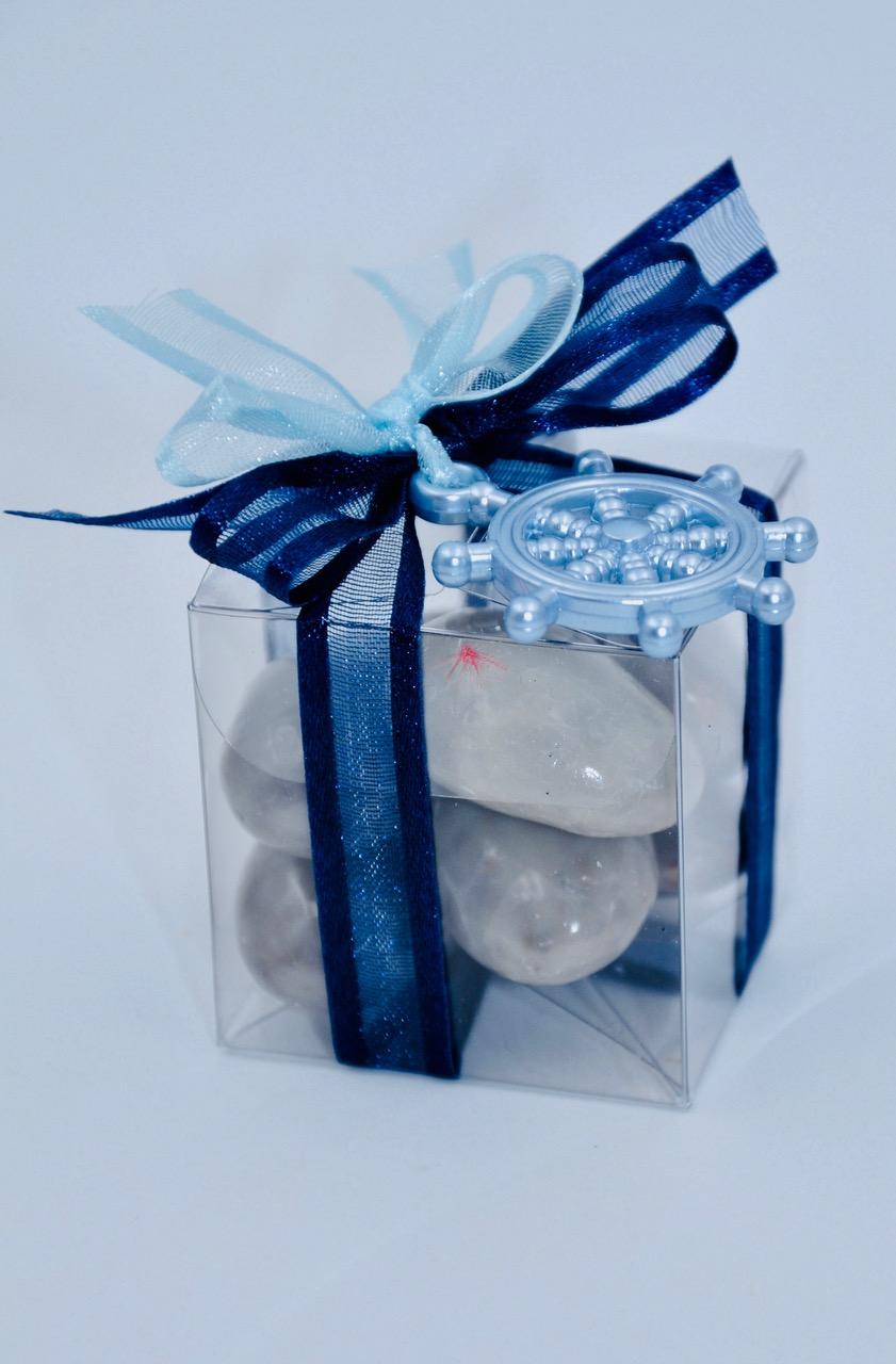 Cube galets de Nice