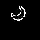 Bijoux et pierres lithothérapie Les Moonettes