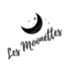 Les Moonettes (4).png