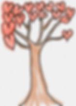 plants-1252286_1280.jpg