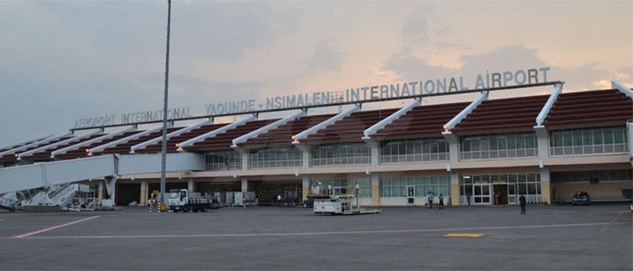 airport NSIMALEN.jpg