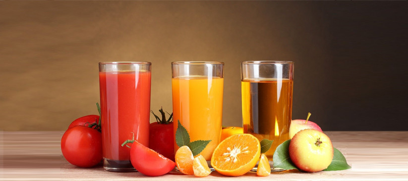 Fruit-Juice0.jpg