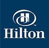 hilton-hotel-logo.png