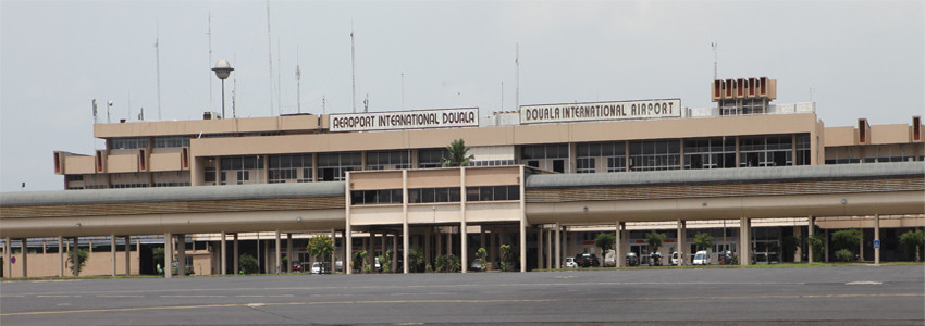 airport DOUALA.jpg