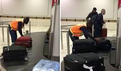 Baggage0