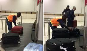 Baggage0.jpg