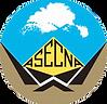 Asecna-logo.png