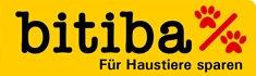 bitiba_logo.jpg