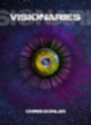 Visionaries Novel