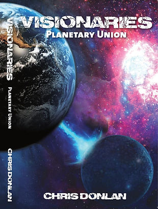 Planetary%20Union%20Book%20Cover_edited.
