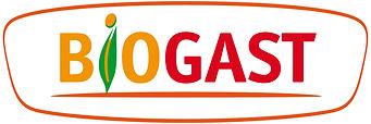 Kastner_Logo_Biogast.jpg