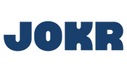 jokr_logo.png