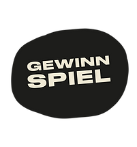 rebelmeat_gewinnspiel1 (1).png