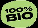 rebelmeat_bio_badge_gruen.png
