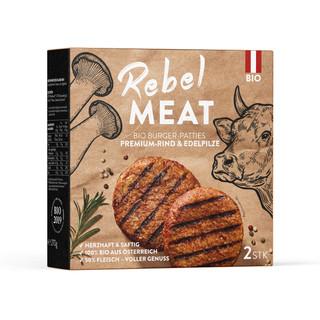 Rebel Meat_LEH Verpackung.jpg