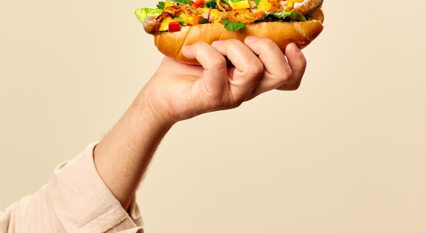 Bratwurst als Hot Dog.jpg