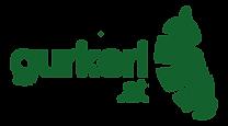 Gurkerl_Logo_Pine.png